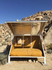 zittel-wagon-station